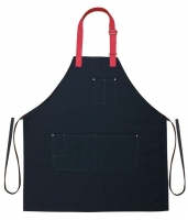 Salon Apron